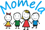 Kinderbetreuung Momela